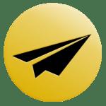 send-icon-gradient