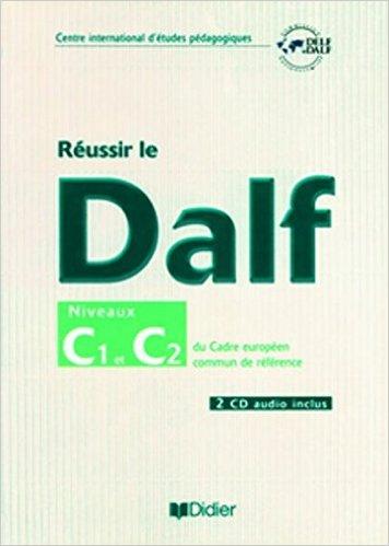 DALF C1