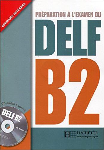 DELF B2