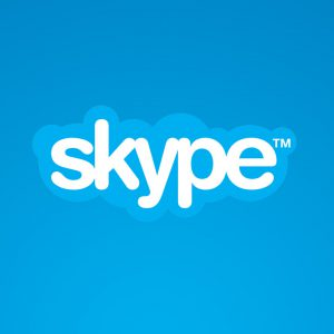 Skype  bidezko  klaseak