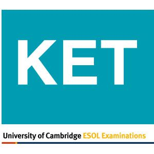 Key English Test (KET)