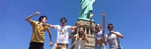 ils-new-york