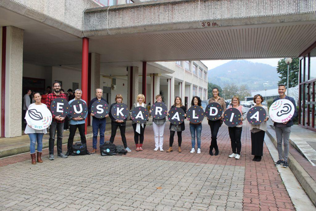 euskaraldia-2