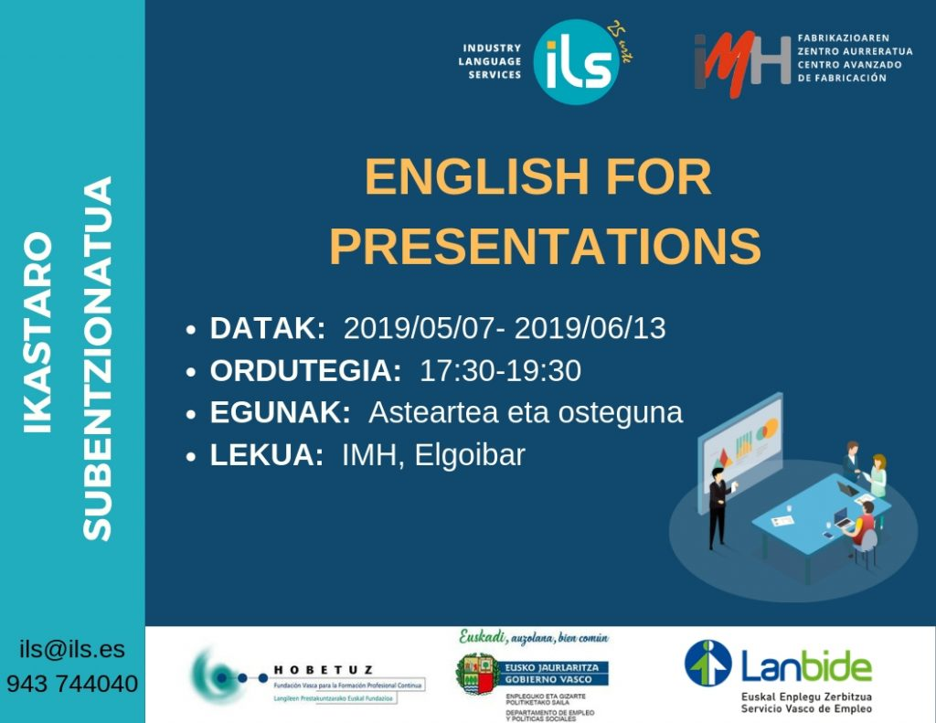 english-for-presentations-3