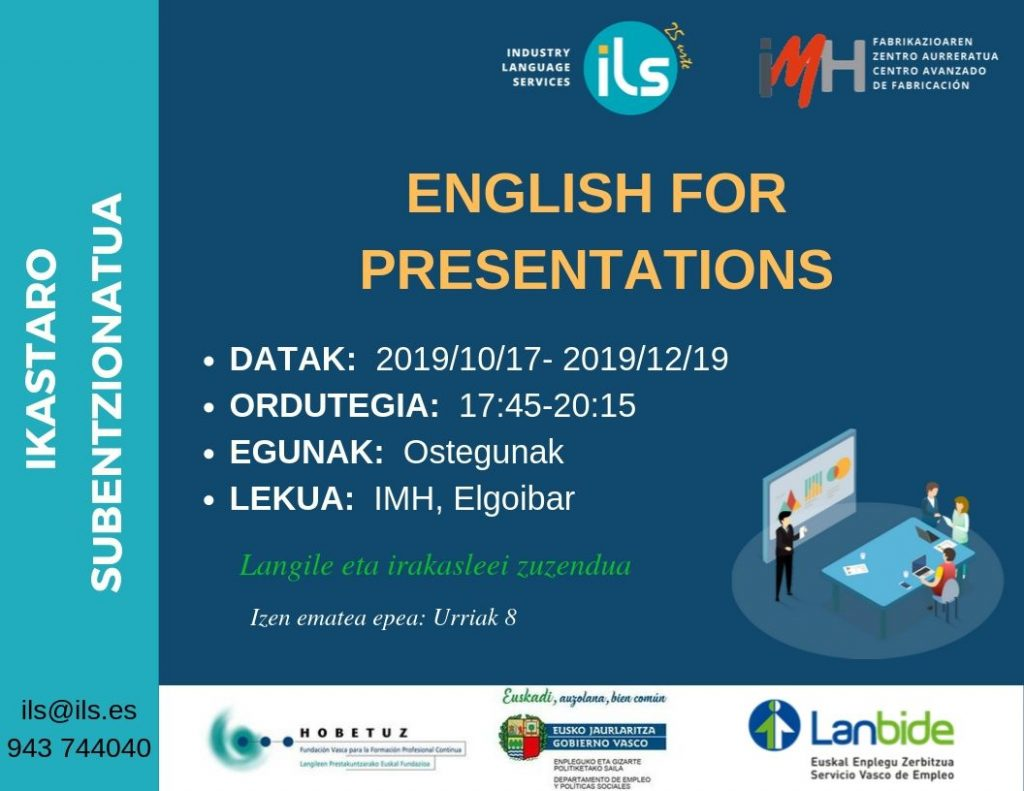 english-for-presentations1