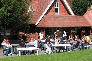¡Vivir el idioma! – Cursos de verano en el extranjero para jóvenes y adolescentes