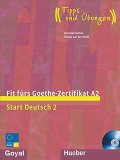 FIT 2 Start Deutsch 2