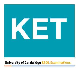 Key English Test (KET)