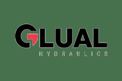 Glual