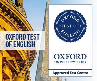 Nuevas fechas para el examen de OTE