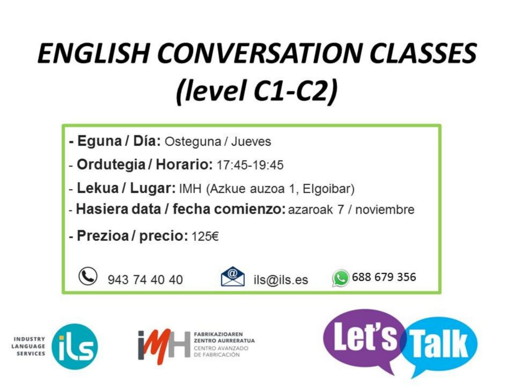 english-conversation-classes