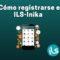VIDEO ILS-INIKA